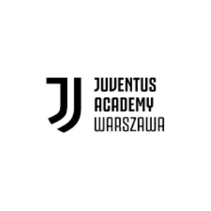 Herb klubu Juventus Academy