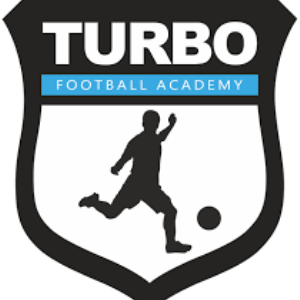 Herb klubu Turbo Football Academy