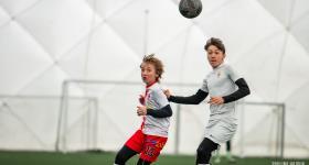 Liga RS Sport obrazek 10