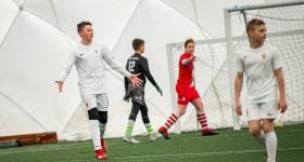 Liga RS Sport obrazek 15
