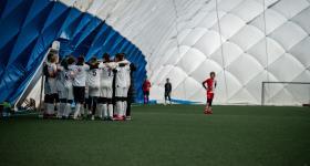Liga RS Sport obrazek 17