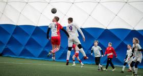 Liga RS Sport obrazek 48