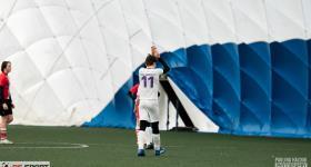 Liga RS Sport obrazek 31