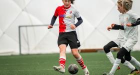 Liga RS Sport obrazek 7