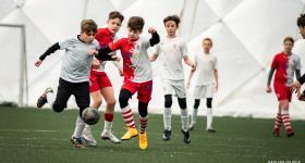 Liga RS Sport obrazek 43