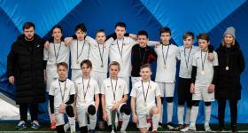 Liga RS Sport obrazek 1