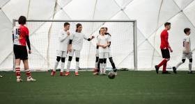 Liga RS Sport obrazek 20