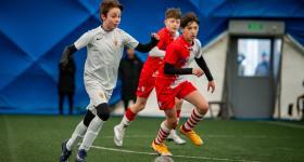 Liga RS Sport obrazek 11