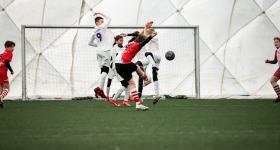 Liga RS Sport obrazek 18