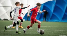 Liga RS Sport obrazek 12