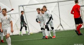 Liga RS Sport obrazek 44
