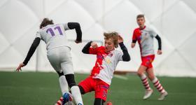 Liga RS Sport obrazek 5
