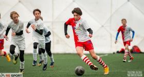 Liga RS Sport obrazek 61