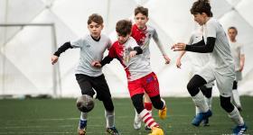 Liga RS Sport obrazek 4
