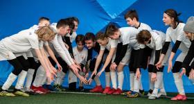 Liga RS Sport obrazek 50