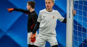 Liga RS Sport obrazek 55