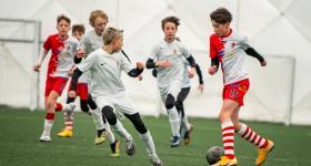 Liga RS Sport obrazek 6