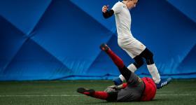 Liga RS Sport obrazek 42