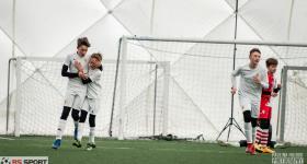 Liga RS Sport obrazek 9