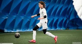 Liga RS Sport obrazek 38
