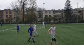Football Academy Warszawa - Real Varsovia 2008 obrazek 42
