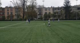 Football Academy Warszawa - Real Varsovia 2008 obrazek 29