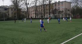 Football Academy Warszawa - Real Varsovia 2008 obrazek 30