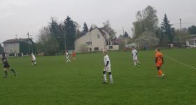Klub SNU - Real Varsovia obrazek 39