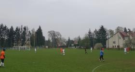 Klub SNU - Real Varsovia obrazek 24