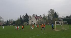 Klub SNU - Real Varsovia obrazek 20