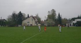 Klub SNU - Real Varsovia obrazek 27