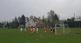 Klub SNU - Real Varsovia obrazek 19