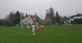 Klub SNU - Real Varsovia obrazek 11