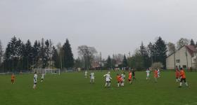 Klub SNU - Real Varsovia obrazek 21