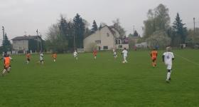 Klub SNU - Real Varsovia obrazek 42