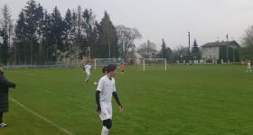 Klub SNU - Real Varsovia obrazek 34