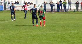 Seniorzy: Unia 0-2 Klimontowianka fot. Luz i Zapał obrazek 12