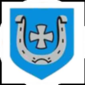 Herb klubu UNIA Sędziszów