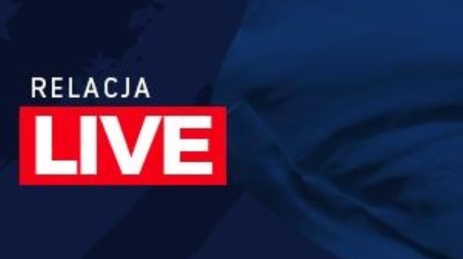 Relacja live: Stal - Klimontowianka