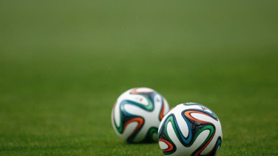 Klimontowianka rozpoczyna test-mecze