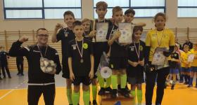 Zawoja Silver Cup 2019