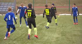 Inauguracja sezonu III Ligi Wojewódzkiej obrazek 9