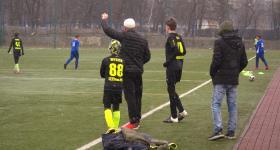 Inauguracja sezonu III Ligi Wojewódzkiej obrazek 6