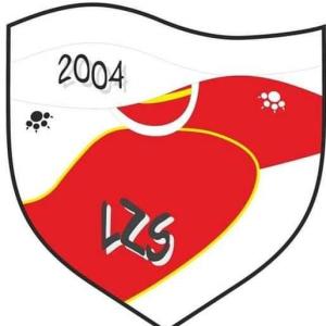 Herb klubu LZS Czajków