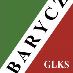 Herb klubu Barycz Janków Przygodzki