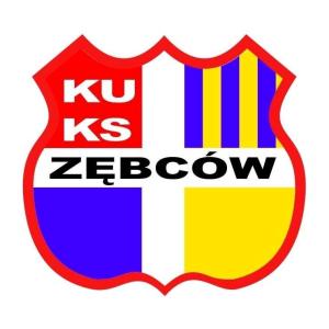 Herb klubu ZĘBCÓW Ostrów Wlkp.