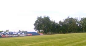 Wytyczne dotyczące korzystania ze stadionu.