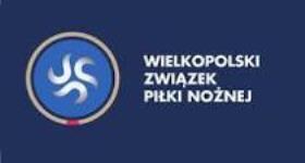 Podział grup A klasowych w sezonie 2020/21