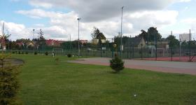 STADION  obrazek 19