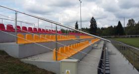 STADION  obrazek 2